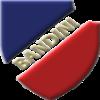 logo del Bandini